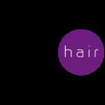 logo hintergrund 3